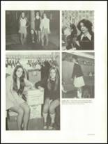1974 Archbishop Carroll High School Yearbook Page 62 & 63