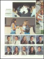 1999 West Hills High School Yearbook Page 48 & 49
