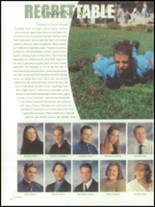 1999 West Hills High School Yearbook Page 54 & 55