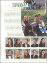1999 West Hills High School Yearbook Page 62 & 63