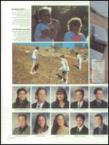 1999 West Hills High School Yearbook Page 64 & 65
