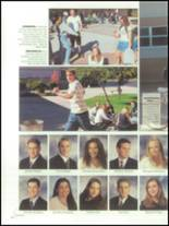 1999 West Hills High School Yearbook Page 72 & 73