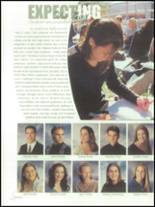 1999 West Hills High School Yearbook Page 78 & 79