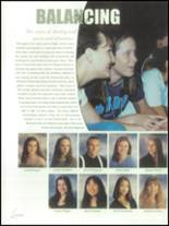 1999 West Hills High School Yearbook Page 82 & 83