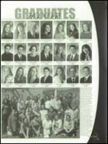 1999 West Hills High School Yearbook Page 86 & 87
