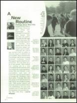 1999 West Hills High School Yearbook Page 90 & 91