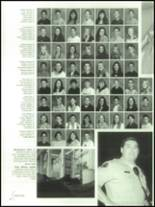 1999 West Hills High School Yearbook Page 96 & 97