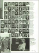 1999 West Hills High School Yearbook Page 98 & 99