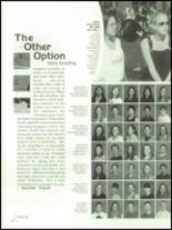 1999 West Hills High School Yearbook Page 102 & 103