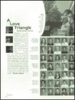1999 West Hills High School Yearbook Page 106 & 107