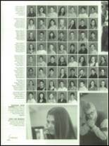 1999 West Hills High School Yearbook Page 112 & 113