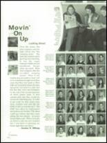 1999 West Hills High School Yearbook Page 114 & 115