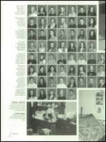 1999 West Hills High School Yearbook Page 116 & 117