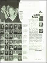 1999 West Hills High School Yearbook Page 120 & 121