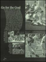 1999 West Hills High School Yearbook Page 180 & 181