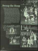 1999 West Hills High School Yearbook Page 188 & 189