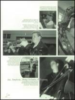 1999 West Hills High School Yearbook Page 204 & 205
