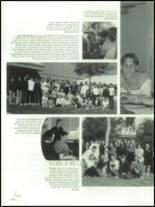 1999 West Hills High School Yearbook Page 208 & 209