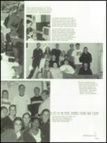 1999 West Hills High School Yearbook Page 214 & 215