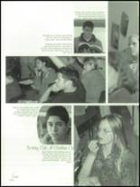 1999 West Hills High School Yearbook Page 216 & 217