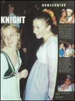 1999 West Hills High School Yearbook Page 230 & 231