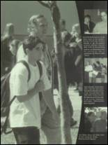 1999 West Hills High School Yearbook Page 246 & 247