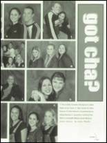 1999 West Hills High School Yearbook Page 266 & 267