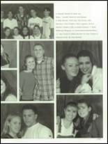 1999 West Hills High School Yearbook Page 268 & 269