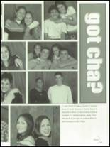 1999 West Hills High School Yearbook Page 270 & 271