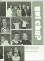 1999 West Hills High School Yearbook Page 274 & 275