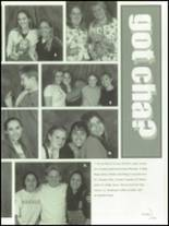 1999 West Hills High School Yearbook Page 278 & 279