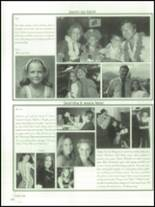 1999 West Hills High School Yearbook Page 284 & 285
