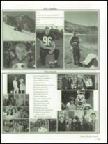 1999 West Hills High School Yearbook Page 286 & 287