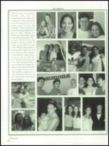 1999 West Hills High School Yearbook Page 288 & 289