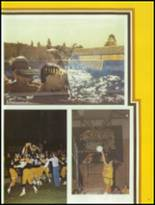 1978 Lynnwood High School Yearbook Page 16 & 17