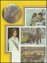 1978 Lynnwood High School Yearbook Page 18 & 19