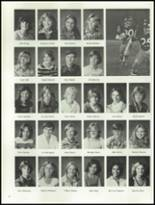 1978 Lynnwood High School Yearbook Page 26 & 27