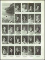 1978 Lynnwood High School Yearbook Page 28 & 29
