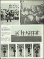 1978 Lynnwood High School Yearbook Page 36 & 37
