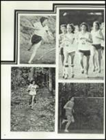 1978 Lynnwood High School Yearbook Page 38 & 39