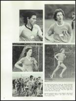 1978 Lynnwood High School Yearbook Page 40 & 41