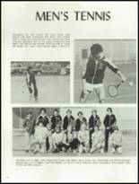 1978 Lynnwood High School Yearbook Page 48 & 49