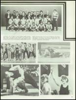 1978 Lynnwood High School Yearbook Page 62 & 63