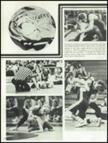 1978 Lynnwood High School Yearbook Page 64 & 65