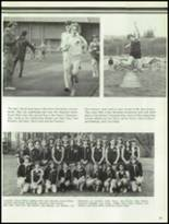 1978 Lynnwood High School Yearbook Page 68 & 69