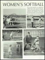 1978 Lynnwood High School Yearbook Page 70 & 71