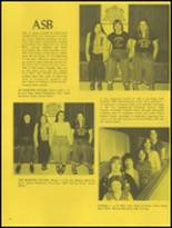 1978 Lynnwood High School Yearbook Page 86 & 87
