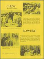 1978 Lynnwood High School Yearbook Page 98 & 99