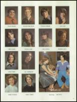 1978 Lynnwood High School Yearbook Page 138 & 139