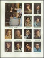 1978 Lynnwood High School Yearbook Page 140 & 141